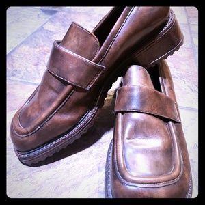 Aldo women's shoes